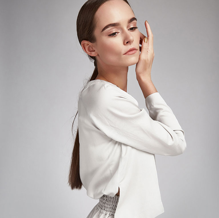 portfolio-fashion-photography